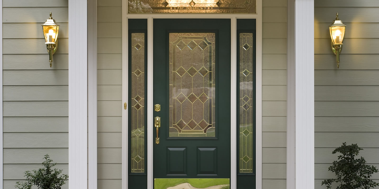 Virginia Doors Amp Garage Doors In Virginia Beach Virginia