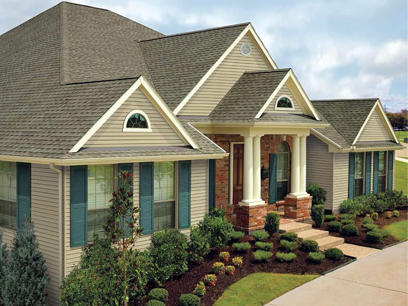 residential-roofing15