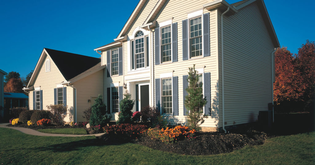 vinyl-siding-maryland2
