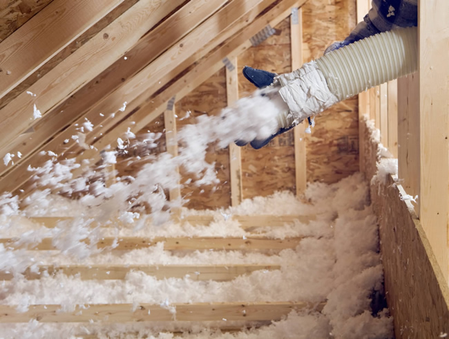 attic-insulation-maryland2