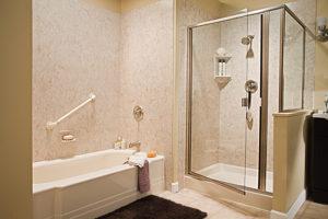 Bathroom Remodel Waldorf MD