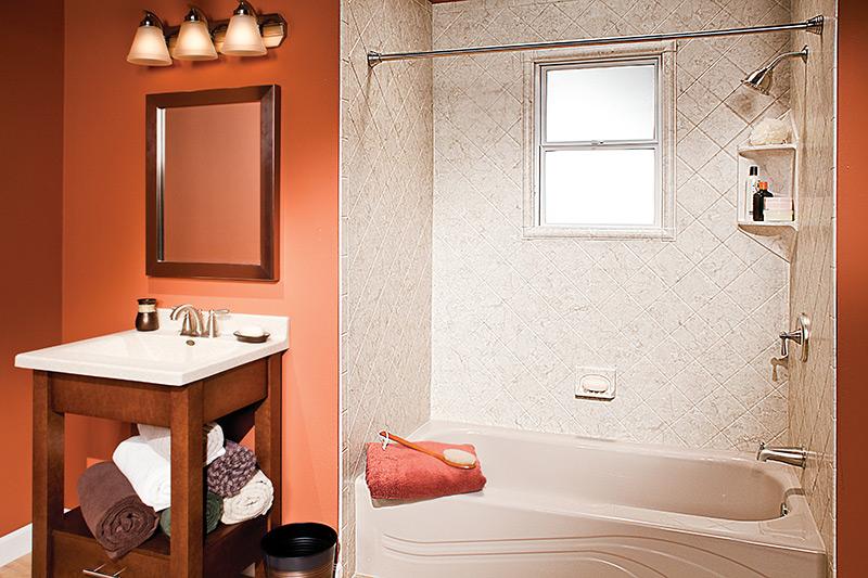 bath-liner-sandbar-1
