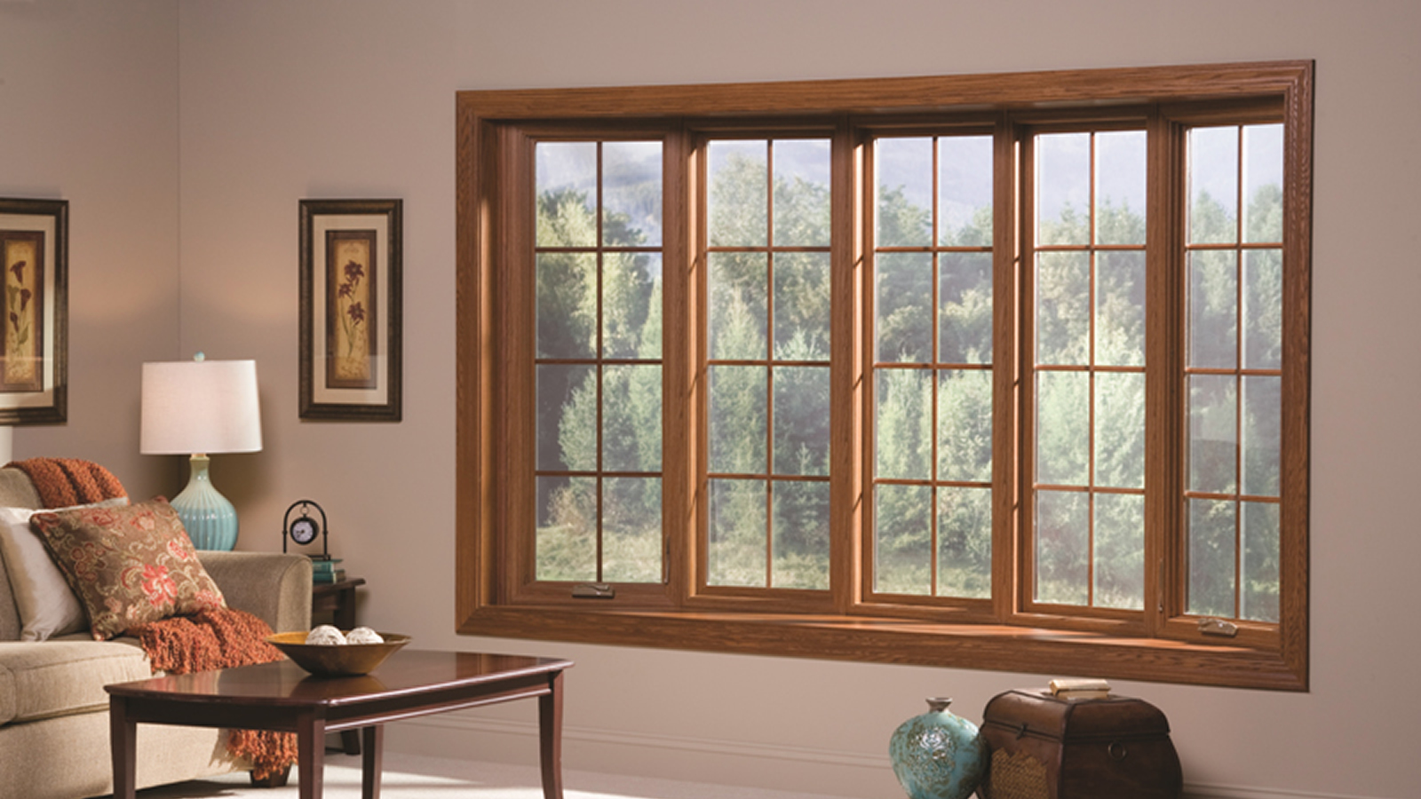 What makes an energy efficient window news see thru for What makes a window energy efficient