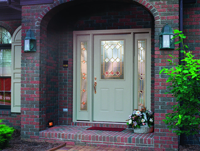 entry-doors-maryland3