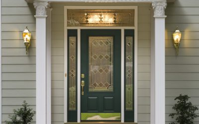 Entry Doors Maryland