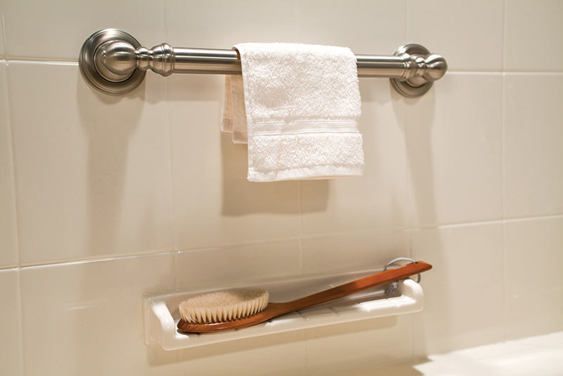 grab-bar-brushed-nickel