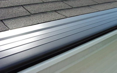 Gutters Maryland
