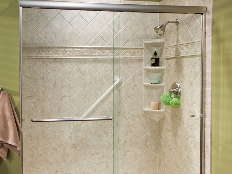 replacement-shower