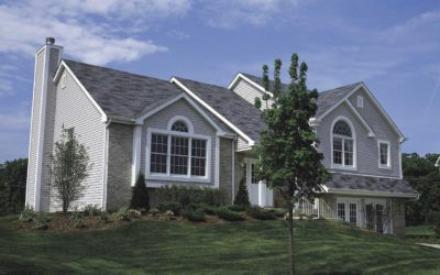 Residential Roofing Virginia