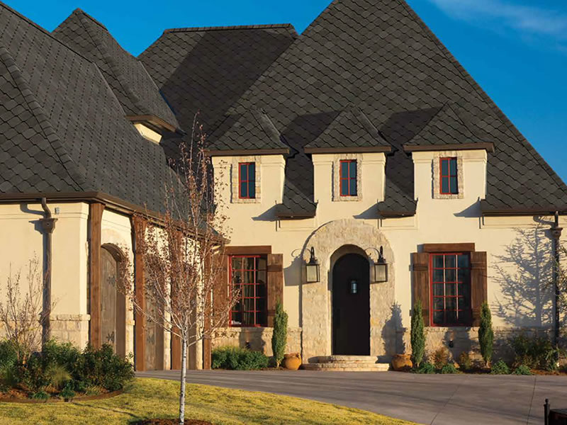 residential-roofing10