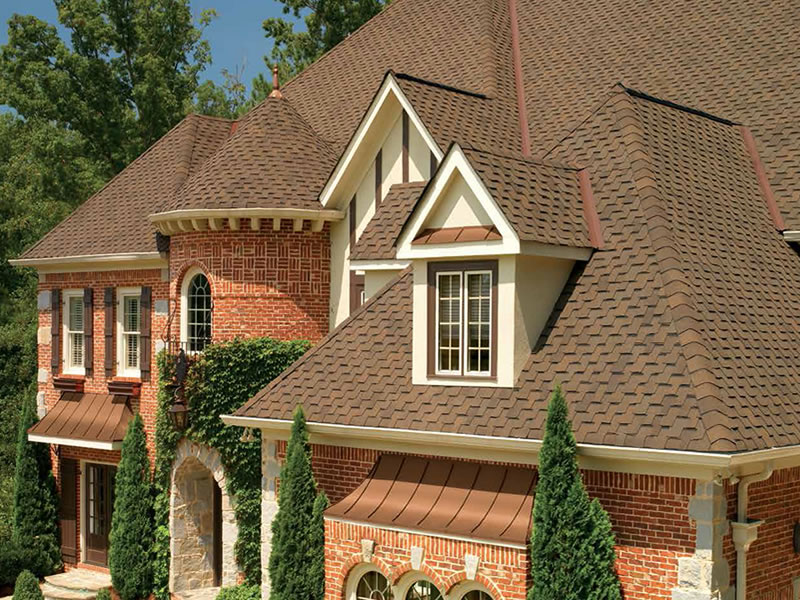 residential-roofing12