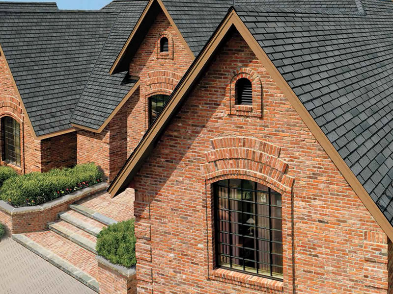 residential-roofing13