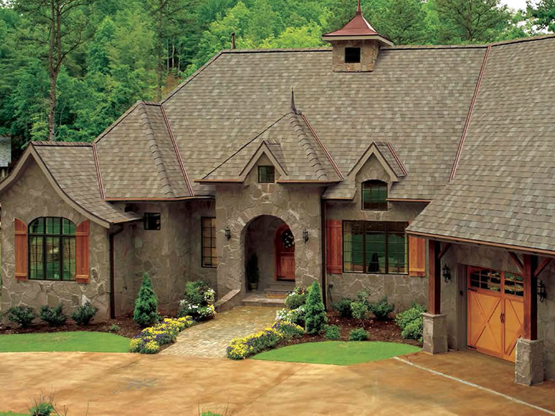 residential-roofing14