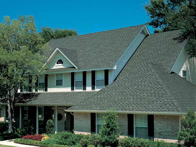 residential-roofing5