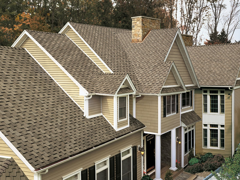 residential-roofing6