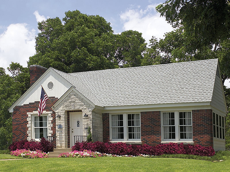 residential-roofing7