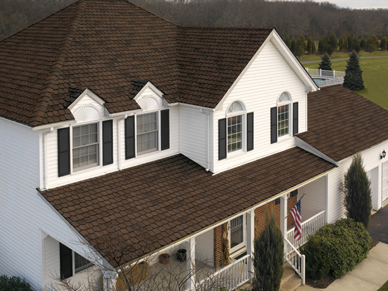 residential-roofing8
