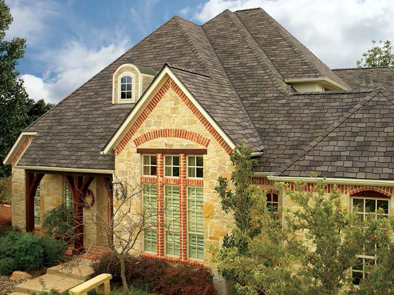 residential-roofing9
