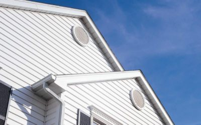 Vinyl Siding Maryland