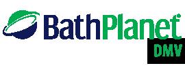 Bath Planet DMV