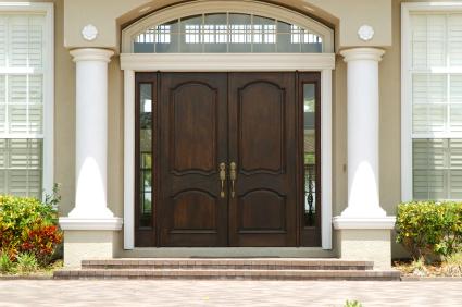 Exterior Doors Waldorf MD