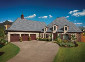 Roofing Companies Waldorf MD