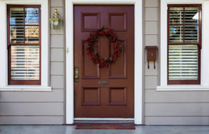 How New Doors Can Enhance Home Curb Appeal Rockville, MD